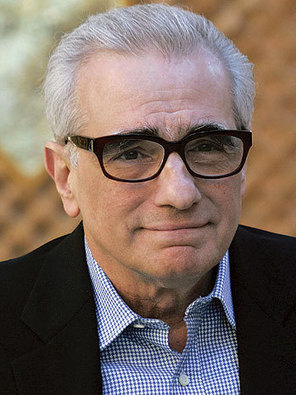 LACMA Art+Film Gala To Honor Martin Scorsese, David Hockney - Hollywood Reporter | 3D Photography Final Piece | Scoop.it