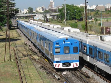 Argentina | Gobierno establece nuevas penalidades para los concesionarios de pasajeros de Buenos Aires | Noticias-Ferroviarias Español | Scoop.it