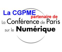 CGPME - Actus - Le Guide des bonnes pratiques de l'informatique | Usages des  TIC et du Web 2.0 | Scoop.it