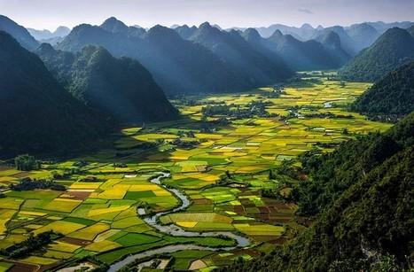 vietnam 2 | The Best Top Travel Destinations | Scoop.it