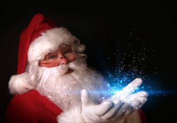 Votre cadeau de Noël : 77 outils SEO gratuits. | WebZine E-Commerce &  E-Marketing - Alexandre Kuhn | Scoop.it