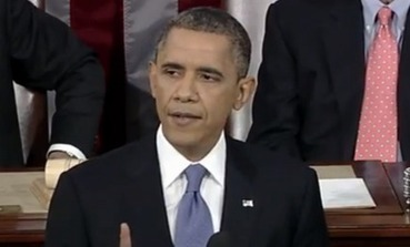 Fact Check: Obama Claims Police 'Outgunned' in SOTU Gun Control Push | Itz USA | Scoop.it