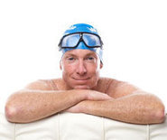 How to Create Enduring (Muscle) Memories | Swimming Coaching | Scoop.it
