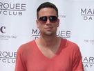 "'Glee' Mark Salling on Cory Monteith entering rehab: ""It takes balls"" | Glee | Scoop.it"