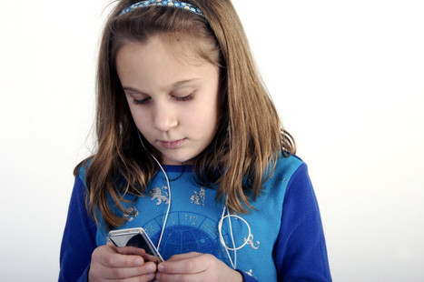 Flipped dilemma: What to do when kids don't have internet | FlippingYourClassroom | Scoop.it