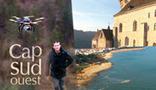 Cap Sud-Ouest du samedi 12 mai 2012 à 16h35 sur France3 | Bordeaux : tourisme et art de vivre | Scoop.it