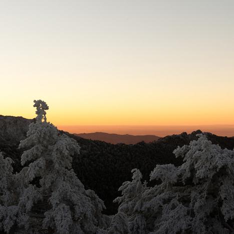 Fotografía de montaña | Fotografia | Scoop.it