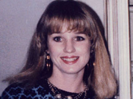 Serial killer Andrew Urdiales' victims | serial killer | Scoop.it