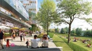 French-Connect - Projet Spirouland à Bruxelles pour 2021 | Les événements  culturels ou de loisirs en France et ailleurs | Scoop.it