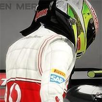 F1 2013 Game   F1 Game 2012   Scoop.it
