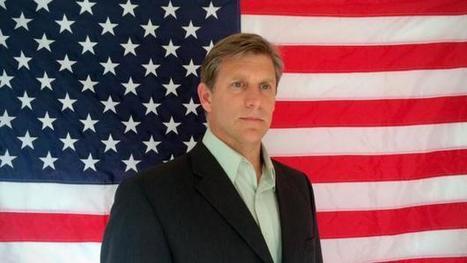 Meet Zoltan, the presidential candidate who drives a coffin   Post-Sapiens, les êtres technologiques   Scoop.it