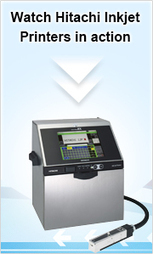High-Speed Marking and Coding Printers | High-Speed Marking and Coding Printers | Scoop.it