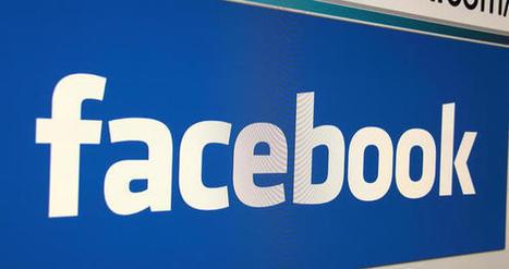 Dans la gestion des crises, l'utilisation de Facebook aide à redorer l'image de l'entreprise | L'Atelier: Disruptive innovation | Ma veille - Technos et Réseaux Sociaux | Scoop.it