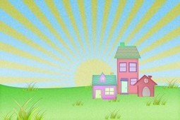 Fannie Mae: Rising mortgage rates won't trip up recovery | Inman News | Real Estate News | Scoop.it