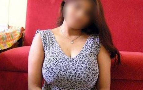 Hi Profile Escorts In Delhi Call Now 9540233883 | Delhi Best Escort Agency In Delhi | Scoop.it
