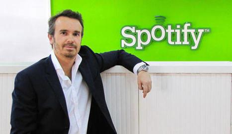 ´Seguiremos defendiendo el modelo de negocio Freemium´ | Radio 2.0 (Esp) | Scoop.it