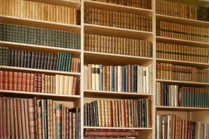 Les problématiques des ebooks en bibliothèques | (e)book | Scoop.it
