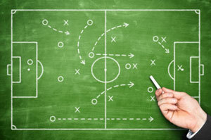 How to Coach and Develop Winning Sales Teams | Global Trends | Scoop.it