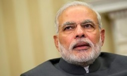 Pakistan to raise Modi's statement at UN   News Today   Scoop.it