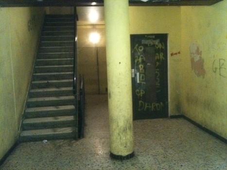 Clichy : le calvaire des habitants du Chêne pointu, privés d'ascenseur | Immobilier | Scoop.it