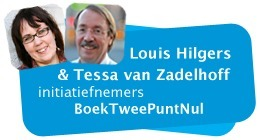 BoekTweePuntNul | over Web 2.0 | Social Media | Webtools | Bibliotheek 2.0 | Scoop.it