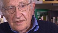 Chris Hedges Interviews Noam Chomsky (1/3) | Peer2Politics | Scoop.it