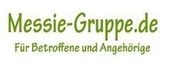 www.Messie-Gruppe.de • Das Messie Forum für Betroffene und Angehörige | Messe Forum | Scoop.it