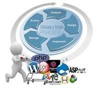 Web Development Company Chennai, Website Design Services in Chennai, Visuals India | webdevelopmentcompanychennai | Scoop.it