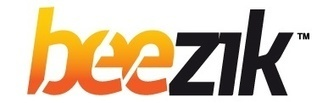 BeeZik arrête, en partie à cause des majors   Libertés Numériques   Scoop.it