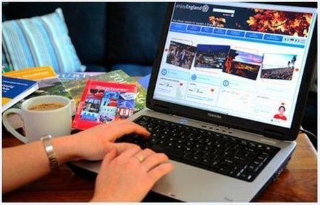 Guía básica de términos de comercio electrónico | Madres de Día Pamplona | Scoop.it