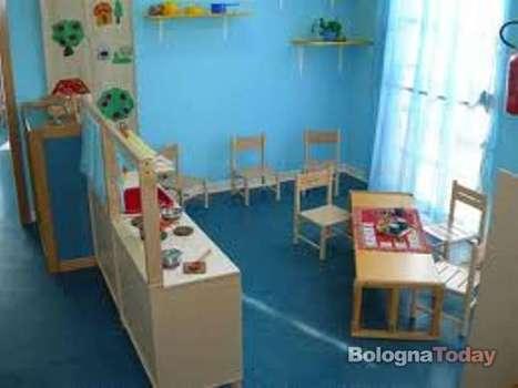 Scuole infanzia, bimbi messi a dieta per errore: 'Calcolo errato delle ... - BolognaToday | psicologia evolutiva | Scoop.it