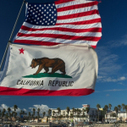 California's Third Cap And Trade Auction Sells Out, At Record Price | Sustain Our Earth | Scoop.it