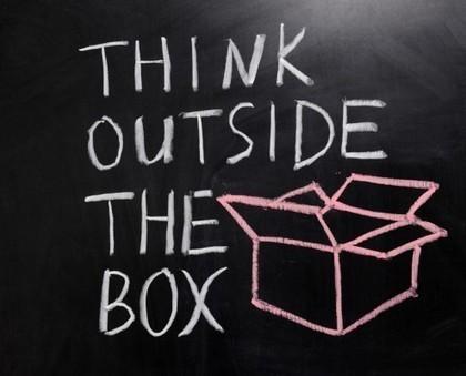 Et si innover c'était savoir écouter ? | Commerce de proximité | Scoop.it