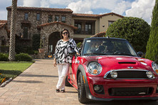 Is There a Mouse in the House? - Wall Street Journal | Orlando, FL Luxury Homes | Scoop.it