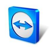 TeamViewer | Recursos TIC de Apoyo a la Docencia | Scoop.it