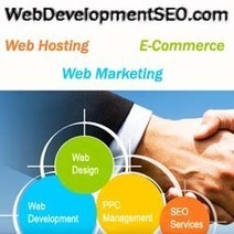 Web Designing SEO | Latest From Pakistan | Scoop.it