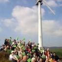 Community Power: Renewing Communities Through Renewable Energy | Sustain Our Earth | Scoop.it
