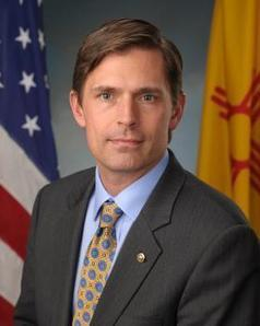 Heinrich Continues To Tackle Veterans Claims Backlog - KRWG | Veterans(New Mexico + Legislation) | Scoop.it