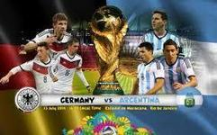 FIFA World Cup 2014 Final Live Stream   FIFA WORLD CUP TV   Scoop.it