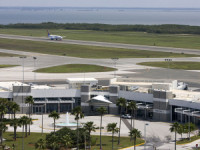 Could St. Pete-Clearwater Airport be Shut Down Due to Economy? | clearwater | Scoop.it