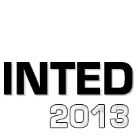 Call for Papers INTED2013 (December 14 abstracts submission, extended deadline) | CallForPapers #edtech #elearning | Scoop.it