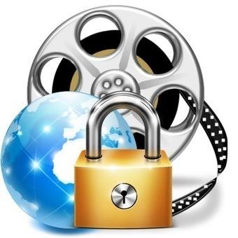 Mozilla : les propositions du W3C pour les DRM ne sont pas ... - Clubic | Technologie web | Scoop.it