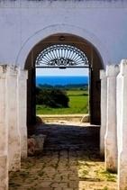 Turismo rurale in Puglia: un'opportunità da cogliere …in rete! | Gal - Terre del primitivo | Agriturismo Italia | Scoop.it