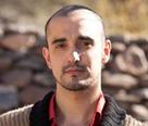 CMTV - Biografía de Abel Pintos | newsing | Scoop.it