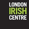Launch of new Irish Community Library in London | Tyrants Fear Poets | Scoop.it