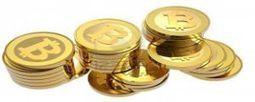 Wall Street considera que Bitcoin perdurará como sistema de pago - Latercera | ¿Qué pasa con el Bitcoin? | Scoop.it