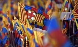 Barcelona application for academy in Denmark turned down - The Guardian | AC Affairs | Scoop.it