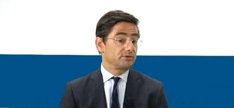 Financement des entreprises - La Tribune.fr   Crowdfunding   Scoop.it