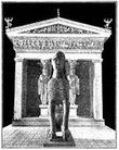 (EN) - Illustrated Glossary of Hellenic Polytheism | www.HellenicGods.org | Glossarissimo! | Scoop.it