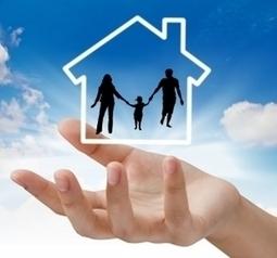 Pensions alimentaires : que faire en cas de décès du mari ? | Services aux particuliers | Scoop.it